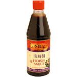 Lee Kum Kee Hoisin Sauce, 20 Ounces