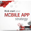 eBook: Mobile is prime time. Start building amazing apps - fast.