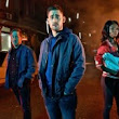 New springtime UK television entertainment coming up | DemandUKTV