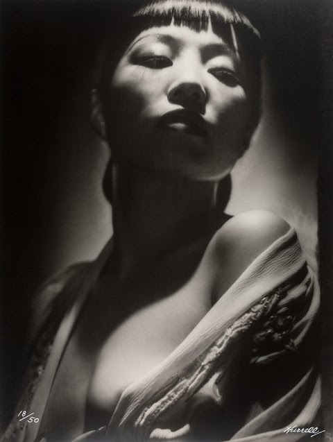 Anna May Wong Nude images (#Hot 2020)