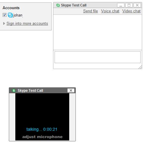 télécharger de skype para mac