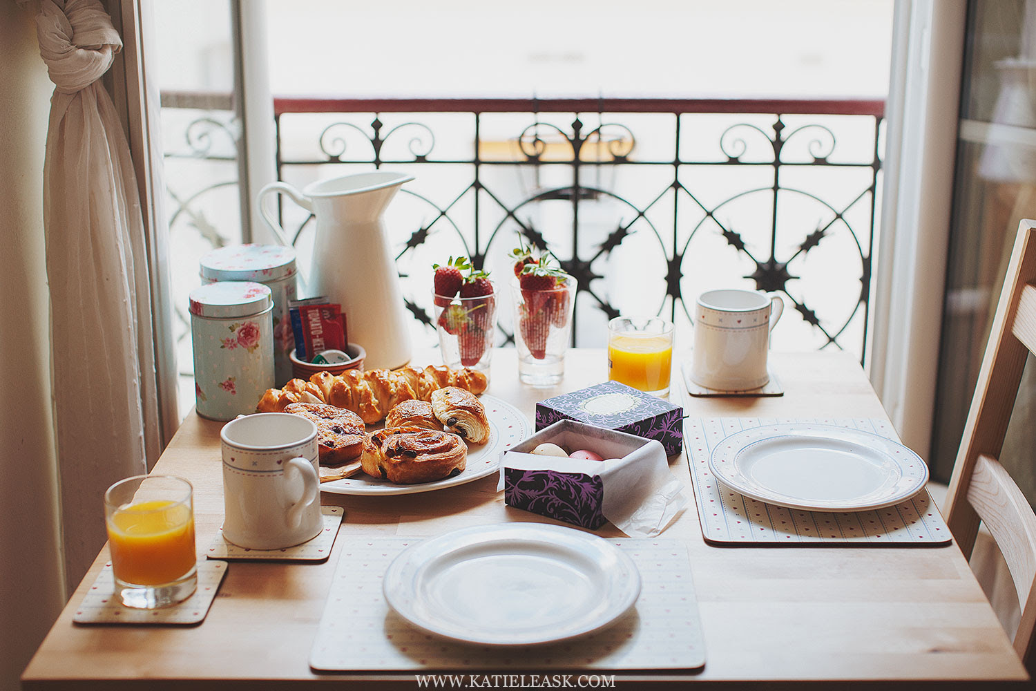Continental-Breakfast---Katie-Leask-Photography-004-S