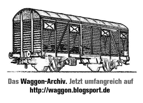 waggon_archiv