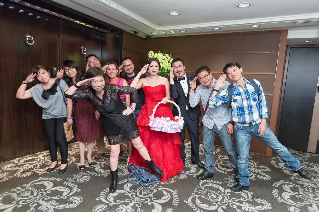 055世貿33婚宴
