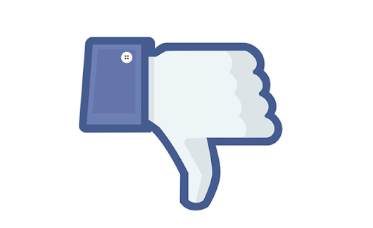 "Your Fan Page is Bleeding Fans? Learn Why Your Fans Are Hitting the ""Unlike"" Button and How to Fix it - IronMonk Solutions"