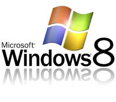 how do i download windows 8, iso window 8, win8 iso image