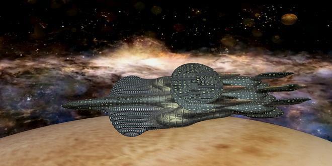 spaceship-499131_1280 (Copy)
