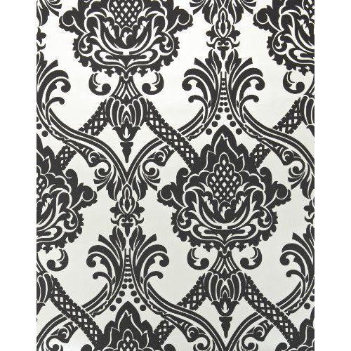 papierpeint9 papier peint baroque pas cher. Black Bedroom Furniture Sets. Home Design Ideas