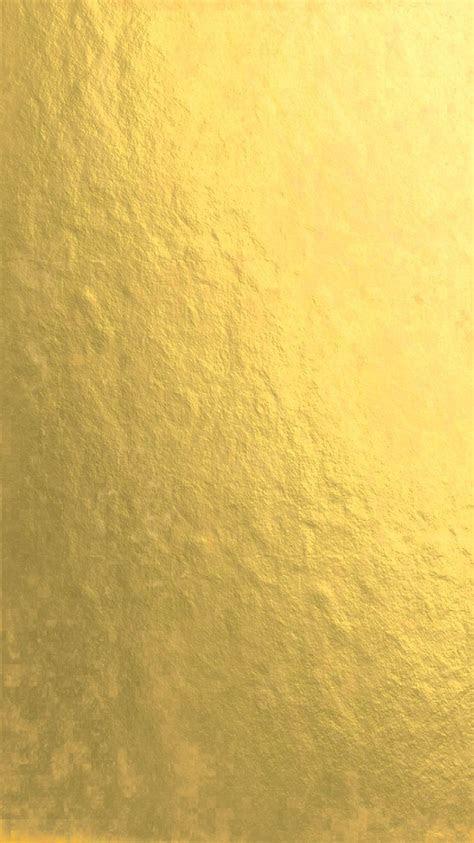 pin  chris du preez  goudkleurig   gold
