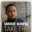 New book from SMOKIE NORFUL – Take the Lid Off | Gospel Clipboard Marketing