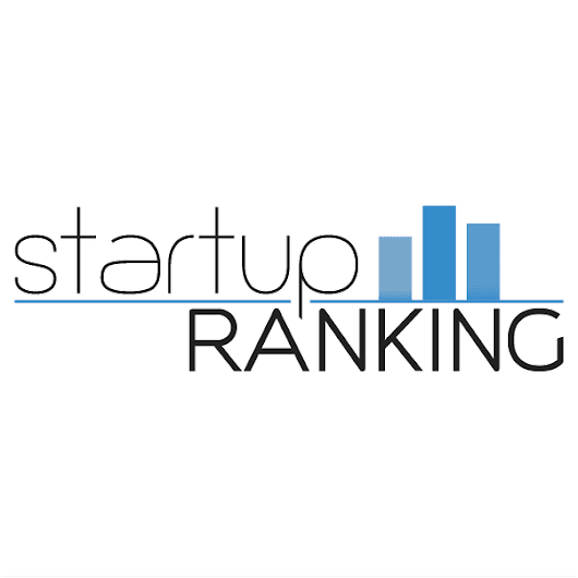 Asian Medical Institute profile | Startup Ranking