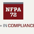 NFPA Journal discusses mixing audible alarm systems