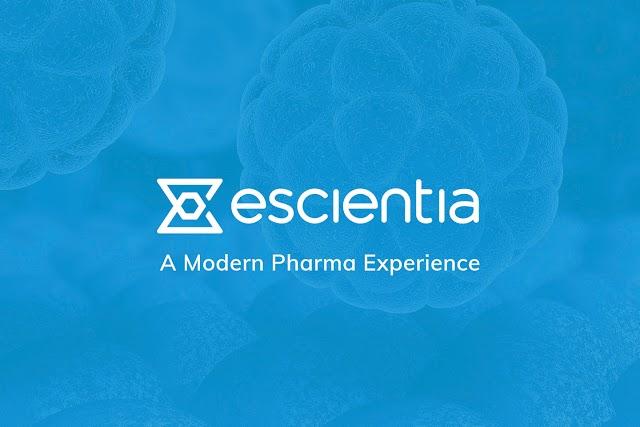 Job Opening At Escientia Biopharma Pvt. Ltd Apply Now