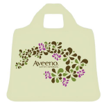 Aveeno Free Earth Day Bag