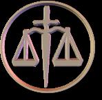 Logo Carb� y Mart�nez