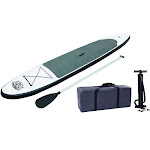 Bestway Inflatable Hydro-Force Wave Edge Stand Up Paddle Board