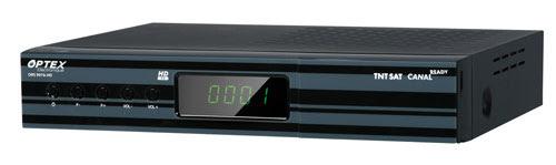 OPTEX ORS 9976-HD