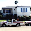 San Diego bee removal by Hydrex Pest Control Co.