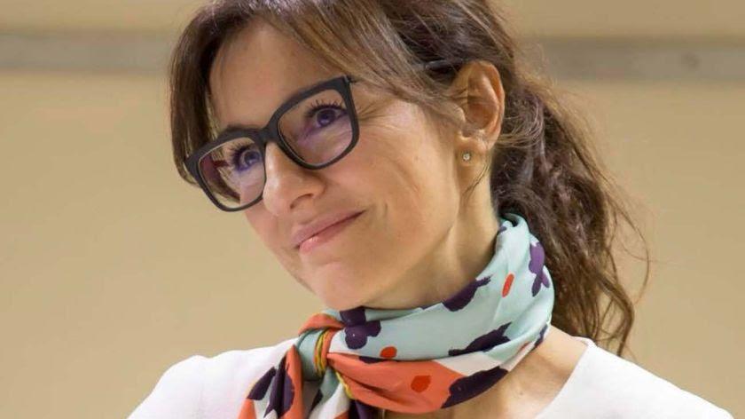 Lo advirtió la ministra de Educación porteña, Soledad Acuña. Unas veinte escuelas analizaban la medida en asamblea, pero solo una permanece tomada desde el viernes.