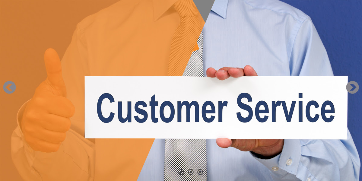 Outsource Customer Service - an in Depth Anaylsis on What Works and What Doesn't
