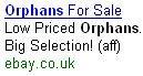 orphan_ebay