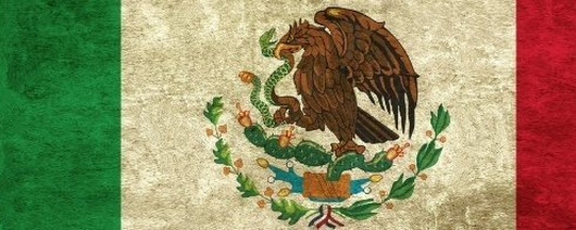 8 Websites Where You Can Find Your Mexican Ancestors | Mexican Genealogy
