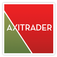 Axitrader Broker Review !   Forex Nordic -