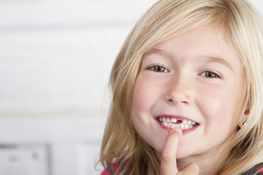 What to Do If Your Child Has a Dental Emergency - Cosmetic Dentist | Smile Angels of Beverly Hills Bruce Vafa DDS.