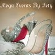 Mega Events By Lety - Party Planner - Miami, FL 33126
