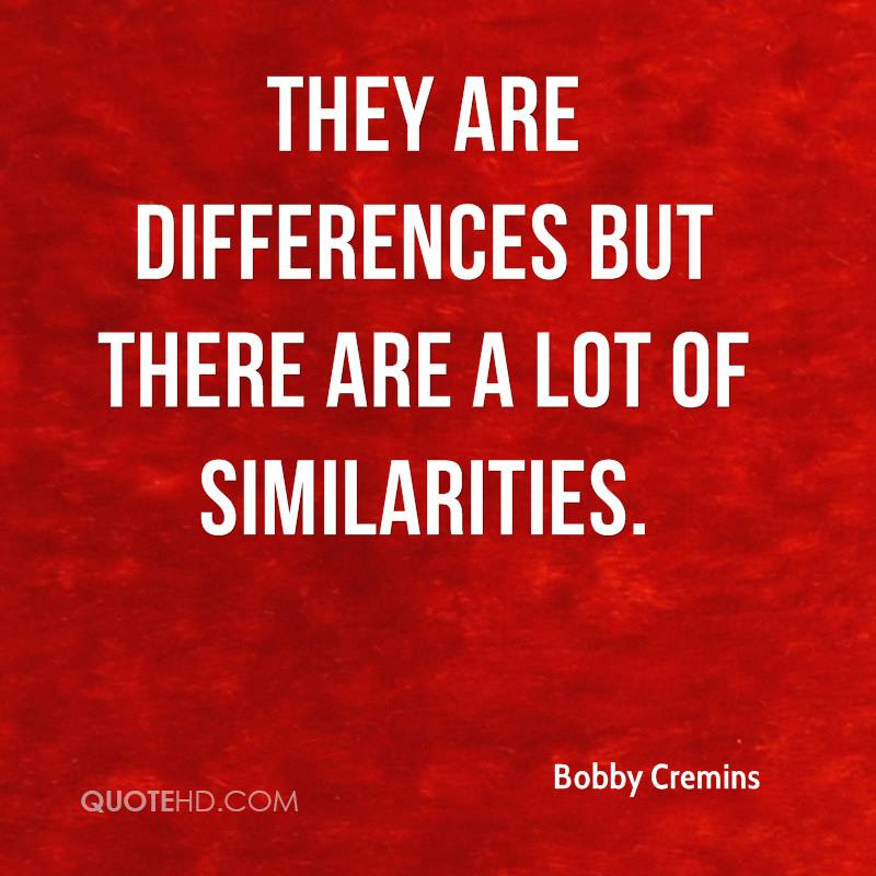 Bobby Cremins Quotes Quotehd
