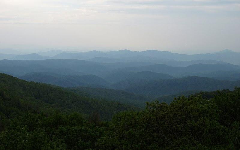 File:Blue Ridge Mountains-27527-1.jpg