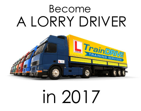 how to become a train driver uk