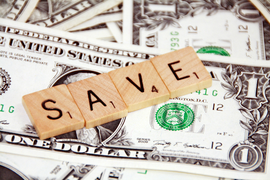 Rock-Solid Ways for Businesses to Save Money