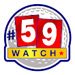 59Watch Launching New TV Show Pitting Amateurs vs Pros