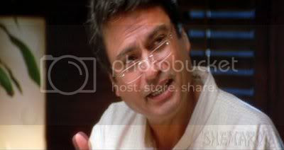 http://i298.photobucket.com/albums/mm253/blogspot_images/Mp3/PDVD_019.jpg