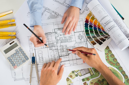 Exploring the Need for Architect Professional Liability Insurance