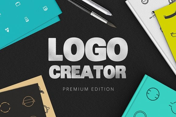 Create your own amazing logo - best gaming logo makers