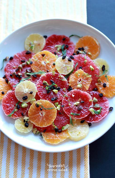 winter-citrus-salad-1