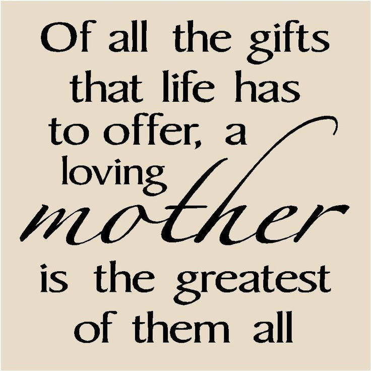 Quotes About Best Mom 99 Quotes