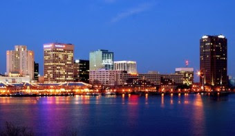 norfolk-virginia