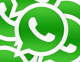 Llamadas, Voz, WhatsApp, Gratis