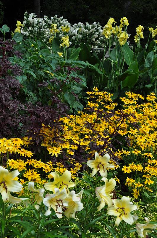 Flower Garden Walk (21)