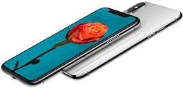 Apple Will Only Have 2 To 3 Million iPhone X Units Available On Launch Day | Redmond Pie