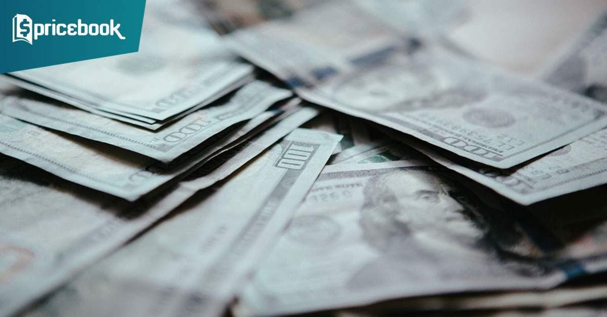 Cara Pinjam Uang Di Bank Tanpa Jaminan - Info Terkait Uang