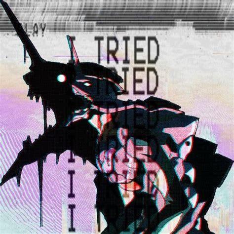 resultado de imagem   bit aesthetic tumblr evangelion