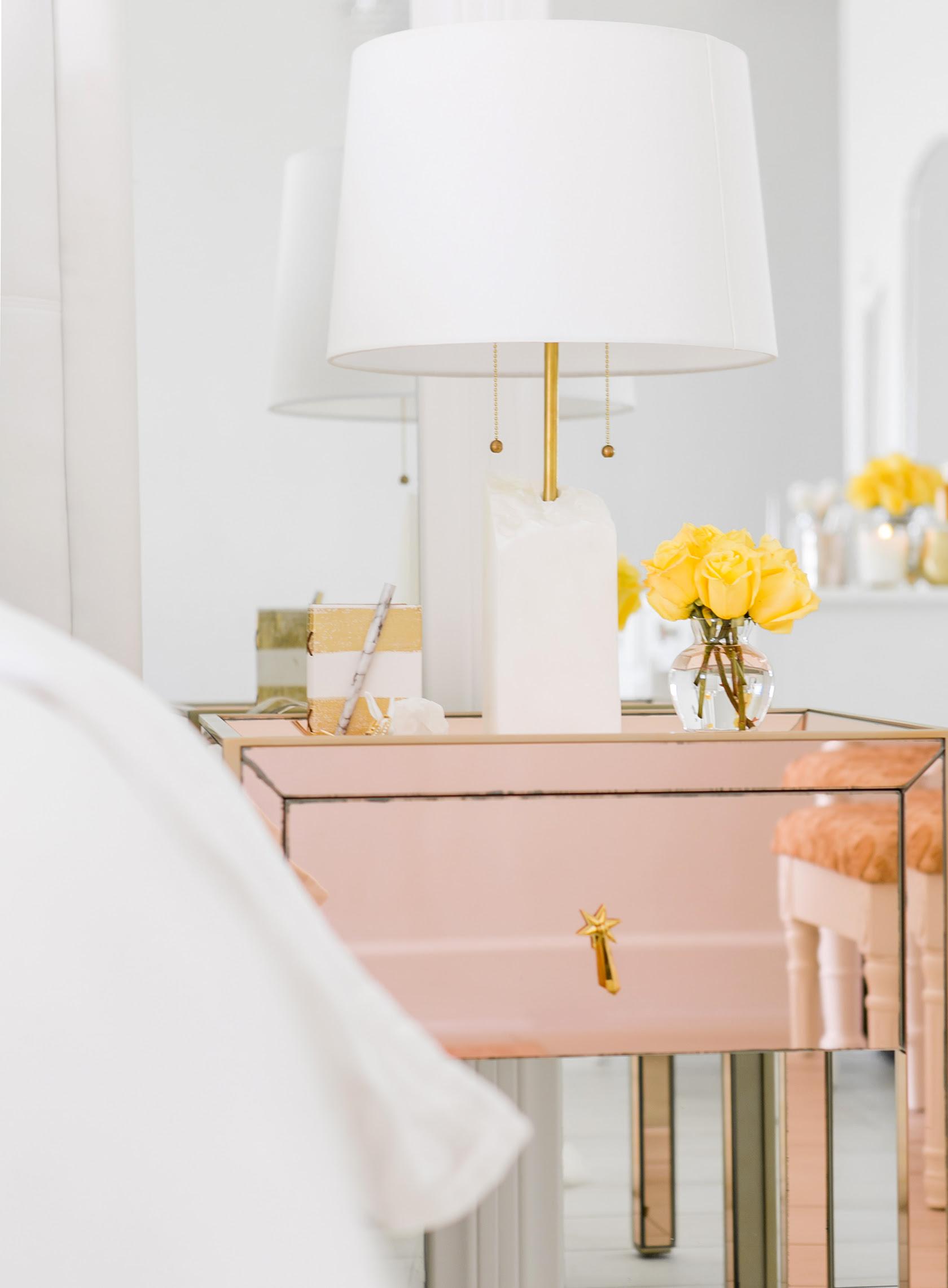 Bedroom Decor Ideas | Affordable Luxury Design