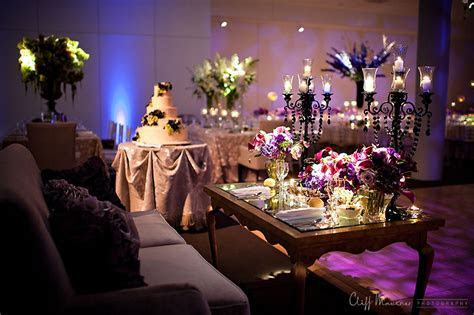 1000  images about Wedding: Sweetheart Table on Pinterest