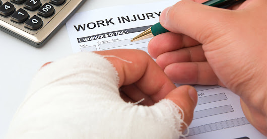 California Workers Comp Insurance Requirements - HotWire Insurance