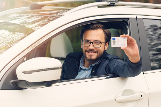 How Do I Restore My Driver's License After a DUI in South Carolina?