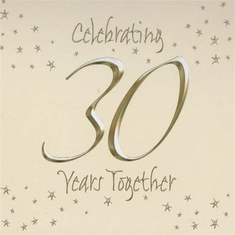 happy wedding anniversary quotes ideas